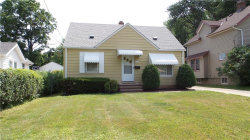 Photo of 1131 Sunset Rd, Mayfield Heights, OH 44124 (MLS # 4017253)
