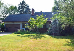 Photo of 874 Stuart Dr, South Euclid, OH 44121 (MLS # 4017309)
