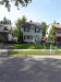 Photo of 3777 Northwood Rd, University Heights, OH 44118 (MLS # 4017468)