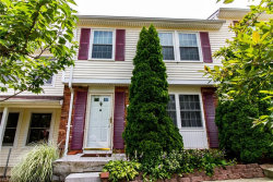 Photo of 6991 Woodthrush Ave, Unit B, Concord, OH 44077 (MLS # 4017501)