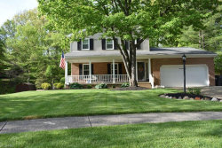 Photo of 50 Camelot Ct, Canfield, OH 44406 (MLS # 4017709)