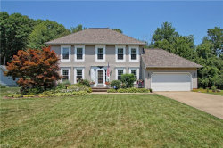 Photo of 9915 Weathersfield Dr, Concord, OH 44060 (MLS # 4017776)