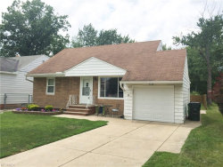 Photo of 1552 Lander Rd, Mayfield Heights, OH 44124 (MLS # 4017815)