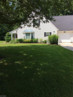 Photo of 7632 Andrea Dr, Mentor, OH 44060 (MLS # 4017981)