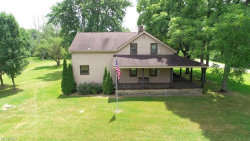 Photo of 6353 Calla Rd West, Canfield, OH 44406 (MLS # 4018126)