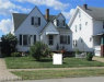 Photo of 7015 Gilbert Ave, Parma, OH 44129 (MLS # 4018140)