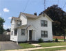 Photo of 404 Ward Ave, Niles, OH 44446 (MLS # 4018155)