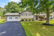 Photo of 1489 Turnberry Dr, Boardman, OH 44512 (MLS # 4018159)