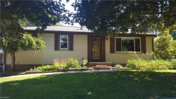 Photo of 865 High St, Youngstown, OH 44502 (MLS # 4018180)