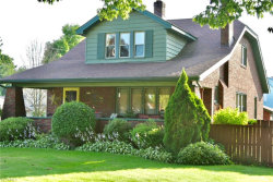 Photo of 4228 Sheridan Rd, Youngstown, OH 44514 (MLS # 4018254)