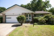 Photo of 4524 Whitehall Dr, South Euclid, OH 44121 (MLS # 4018281)