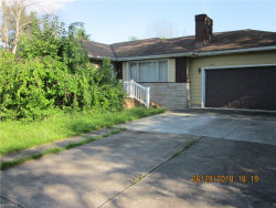 Photo of 1041 Walker Mill Rd, Youngstown, OH 44514 (MLS # 4018410)