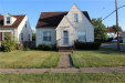 Photo of 3211 North Ave, Parma, OH 44134 (MLS # 4018528)