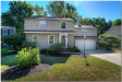 Photo of 4757 Fay Dr, South Euclid, OH 44121 (MLS # 4018580)