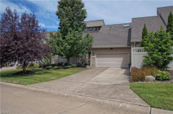 Photo of 11309 St. Andrews Way, Concord, OH 44077 (MLS # 4018603)
