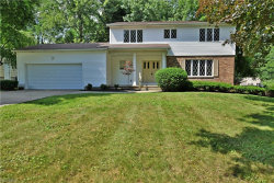 Photo of 1240 Windel Way, Youngstown, OH 44512 (MLS # 4018667)
