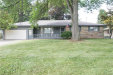 Photo of 4593 Barrington Dr, Austintown, OH 44515 (MLS # 4018706)