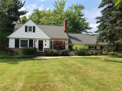 Photo of 29000 Jackson Rd, Chagrin Falls, OH 44022 (MLS # 4018797)