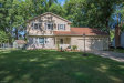 Photo of 7562 Jaguar Dr, Boardman, OH 44512 (MLS # 4018832)