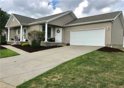 Photo of 603 South Raccoon Rd, Unit 31, Austintown, OH 44515 (MLS # 4018876)