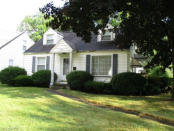 Photo of 303 Melrose Ave, Youngstown, OH 44512 (MLS # 4018988)