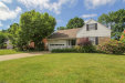 Photo of 23913 Woodway Rd, Beachwood, OH 44122 (MLS # 4019176)
