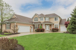 Photo of 36820 Wexford Dr, Solon, OH 44139 (MLS # 4019644)