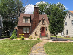 Photo of 394 Kenmore Ave Southeast, Warren, OH 44483 (MLS # 4019695)