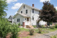 Photo of 2306 North Park Ave, Warren, OH 44483 (MLS # 4019732)