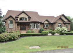 Photo of 9660 Springfield Rd, Springfield, OH 44514 (MLS # 4019754)