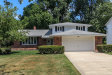 Photo of 5211 Hickory Dr, Lyndhurst, OH 44124 (MLS # 4019778)