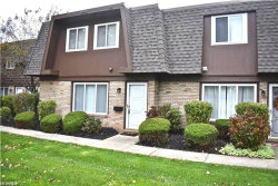 Photo of 6400 Center St, Unit 83, Mentor, OH 44060 (MLS # 4020051)