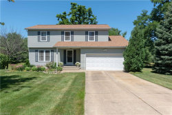 Photo of 7724 Tea Rose Dr, Mentor, OH 44060 (MLS # 4020055)