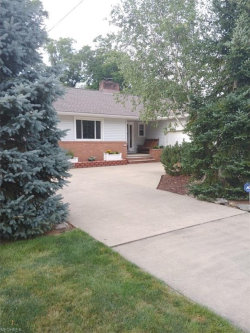 Photo of 3749 Southwood Dr Southeast, Warren, OH 44484 (MLS # 4020549)