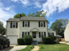 Photo of 414 Meadowbrook Ave Southeast, Warren, OH 44483 (MLS # 4020703)