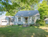Photo of 339 South Broad St, Canfield, OH 44406 (MLS # 4020840)