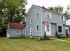 Photo of 4149 West 222nd St, Fairview Park, OH 44126 (MLS # 4021029)