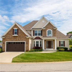 Photo of 3250 Legends Way, Pepper Pike, OH 44124 (MLS # 4021043)