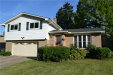Photo of 22603 Marleen Dr, Fairview Park, OH 44126 (MLS # 4021177)
