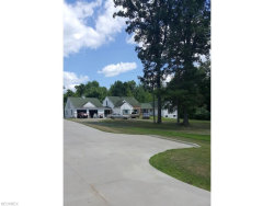 Photo of 875 Northeast River Rd, Lake Milton, OH 44429 (MLS # 4021670)