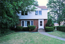 Photo of 2423 Saybrook Rd, University Heights, OH 44118 (MLS # 4021814)