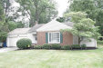 Photo of 22553 Mildred Ave, Fairview Park, OH 44126 (MLS # 4021869)