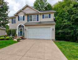 Photo of 15143 Timber Ridge Dr, Middlefield, OH 44062 (MLS # 4021885)