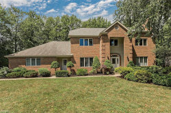 Photo of 5070 Crofton Ave, Solon, OH 44139 (MLS # 4022127)
