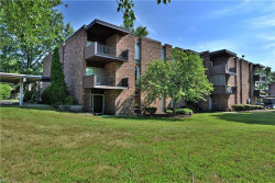 Photo of 2980 North River Rd Northeast, Unit E8, Warren, OH 44483 (MLS # 4022138)
