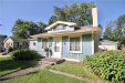 Photo of 4096 West 220th St, Fairview Park, OH 44126 (MLS # 4022190)