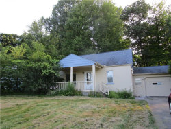 Photo of 3512 Tangent St, Youngstown, OH 44502 (MLS # 4022213)