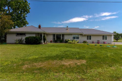 Photo of 14561 Madison Rd, Middlefield, OH 44062 (MLS # 4022286)