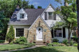 Photo of 19452 South Sagamore Rd, Fairview Park, OH 44126 (MLS # 4022372)