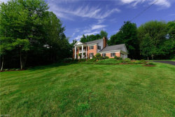 Photo of 17364 Old State Rd, Middlefield, OH 44062 (MLS # 4022426)